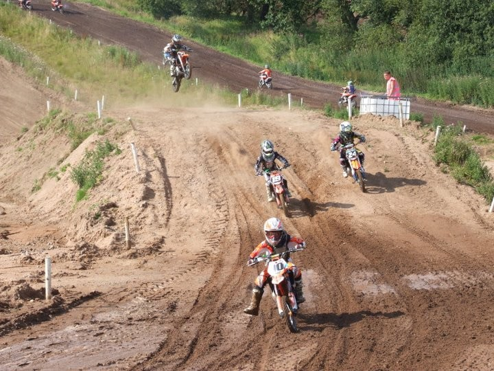 Low Gelt Motocross Track, click to close